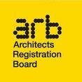 Architects Registration Board's profile photo
