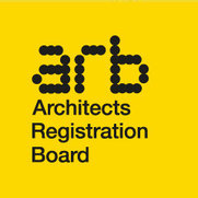 Foto de Architects Registration Board