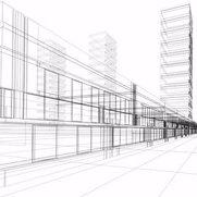 Washington Design & Development Consulting's photo