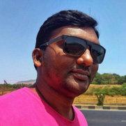 Raj Dasri Photography's photo