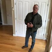 Wood Floors of Westport's photo