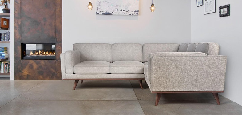 Merveilleux Up To 60% Off Black Friday Bestsellers: Sofas And Sectionals