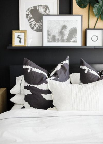 Contemporary  by Nest Design Studio