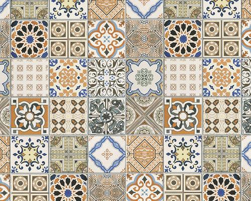 Provenza Deco - Wall & Floor Tiles