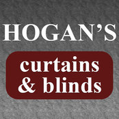 Hogan's Curtains & Blinds's photo