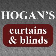 Hogan's Curtains & Blinds's photo