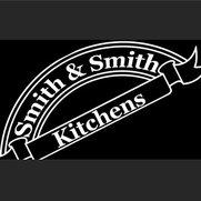 Smith & Smith Kitchens's photo