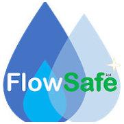 Foto von FlowSafe Gas