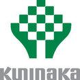 株式会社クニナカさんのプロフィール写真