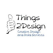 Things 2Design's photo