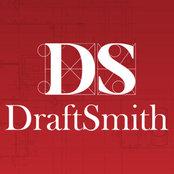 DraftSmith's photo
