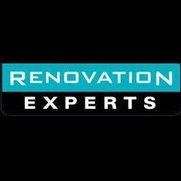 Renovation Experts's photo