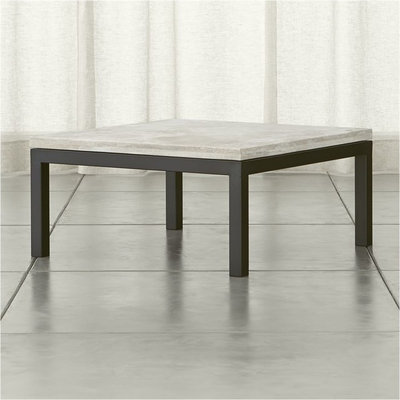 Contemporary Furniture by Crate&Barrel