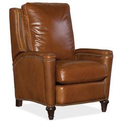Traditional Recliner Chairs by Hooker Furniture
