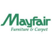 Exceptionnel Mayfair Furniture U0026 Carpet