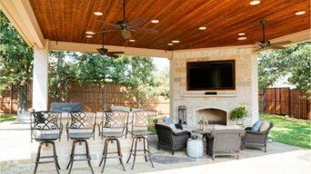 Company Highlight Video by Hillman Outdoor Living LLC