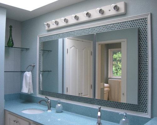 Shoreline Bath Remodel