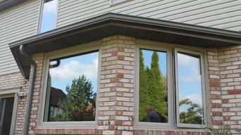 Window & Sliding Doors Replacements