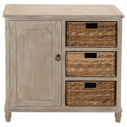 Tropical Accent Chests And Cabinets by GwG Outlet