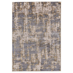 Transitional Area Rugs by Feizy Rugs