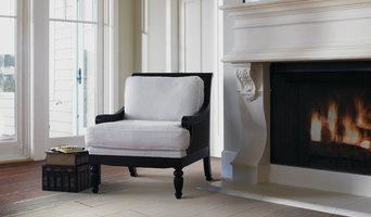 Carpet One Design Gallery