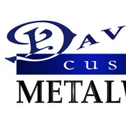David's Custom Metalworks's photo