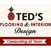 Teds Flooring & Interior Design's photo