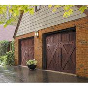 Foto de North Georgia Garage Door