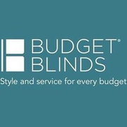Budget Blinds of Greater Tampa and Brandon's photo