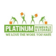 Platinum Removals & Storage's photo
