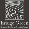 Eridge Green Bespoke Kitchens & Livign Space's profile photo