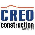 Creo Construction's profile photo
