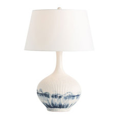 Arteriors Home - Arteriors Regina Lamp - Table Lamps