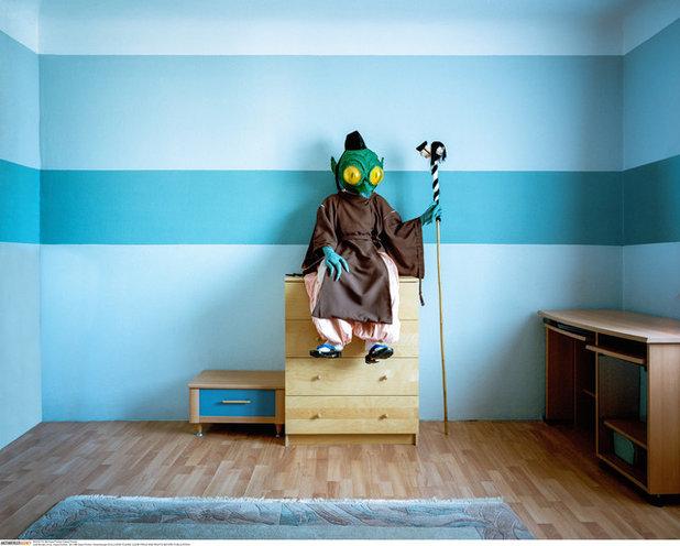 by Klaus Pichler