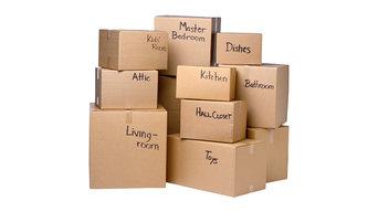 Moving assistance in Brisbane