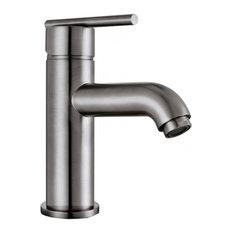 Yosemite Bathroom Faucets yosemite home decor bathroom faucets   houzz