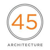45 Architecture's photo