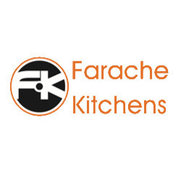 Foto de Farache Kitchens PTY LTD