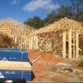 Gulf Construction Co's profile photo