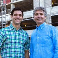 Sims Luxury Builders's profile photo