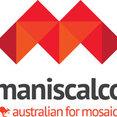 Maniscalco's profile photo