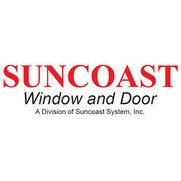 Suncoast Window And Door Carlsbad Ca Us 92008