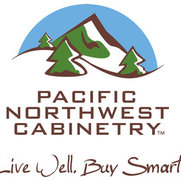 Pacific Northwest Cabinetry's photo