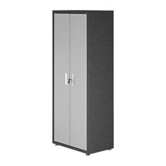 """Fortress 74.8"""" Tall Garage Cabinet 1GMCF"""