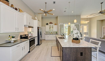 Best 15 Home Builders In Port Charlotte, FL | Houzz