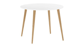 Diana Dining Table