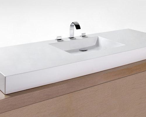 Wetstyle Sinks