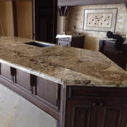 Foto de Rainbow Marble & Granite  Inc.