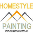 Homestyle Painting's profile photo