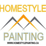 Homestyle Painting's photo
